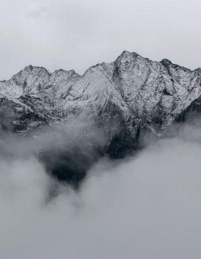 4k-wallpaper-adventure-climb-691668-min