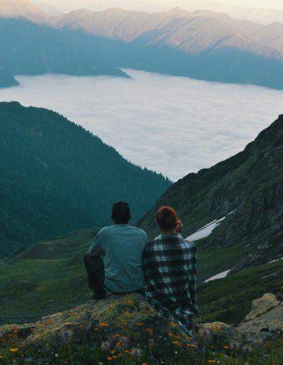 adventure-beauty-clouds-746716-min