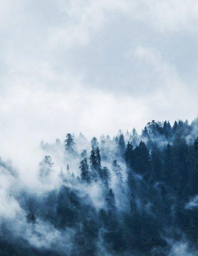 clouds-cloudy-cold-167699-min